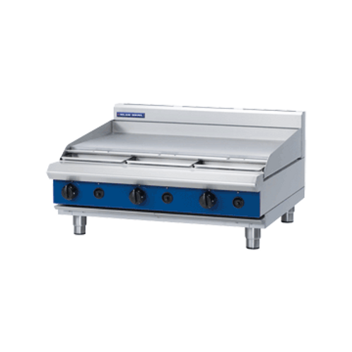 Blue Seal G516A-B 900mm Gas Cooktop - Bench Model