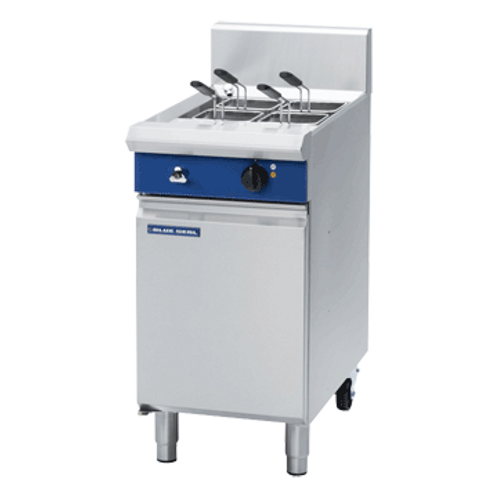 Blue Seal E47-7 450mm Electric Pasta Cooker