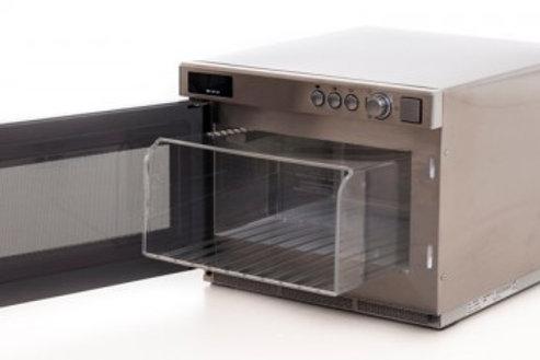 NE-1843 1800w With Microsave Cavity Liner