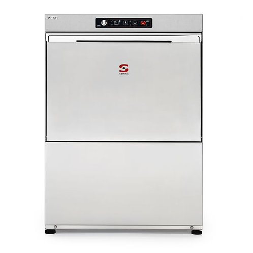 SAMMIC X-50 DISHWASHER