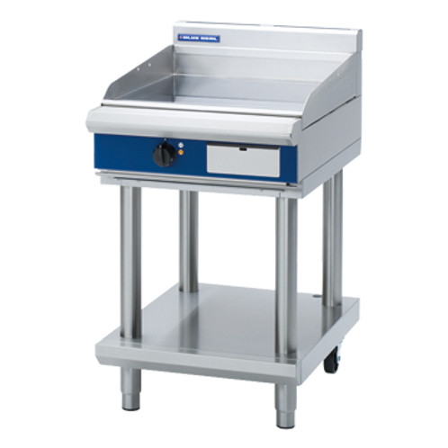 Blue Seal EP514-LS Electric Griddle Leg Stand