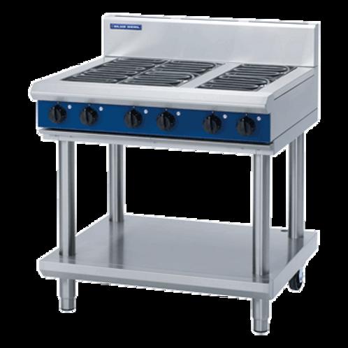 E516D-LS - 900mm Electric Cooktop Leg Stand