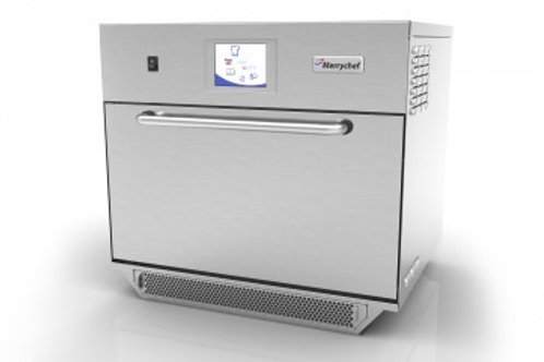 Merrychef Eikon E5 Microwave Combination Oven