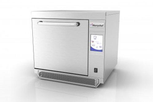 Eikon E3 (XX) 32amp Hardwired Microwave