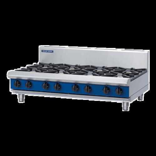 Blue Seal G518D-B 1200mm Gas Cooktop - Bench Model