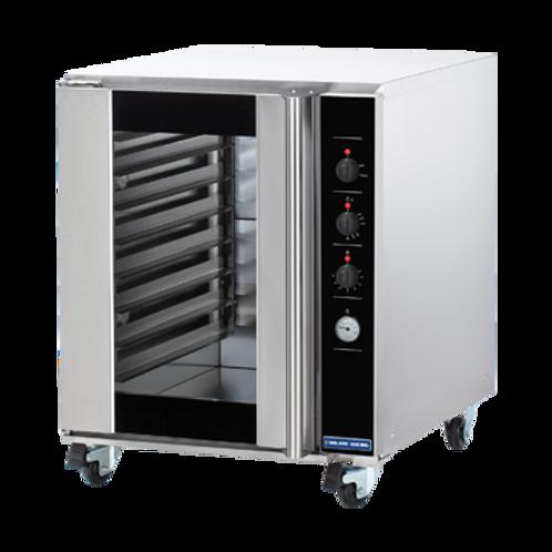 Turbofan P8M Prover/ Holding Cabinet