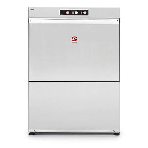 SAMMIC P-50 DISHWASHER