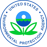 800px-Seal_of_the_United_States_Environm