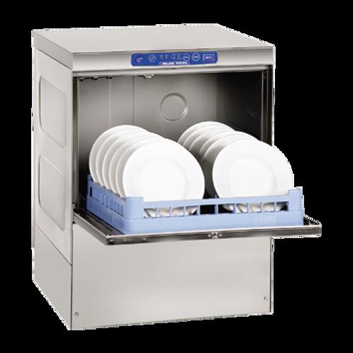 Blue Seal SD5EC - Rack Dish Washer