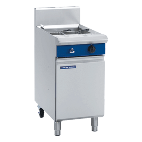 Blue Seal G47 450mm Gas Pasta Cooker