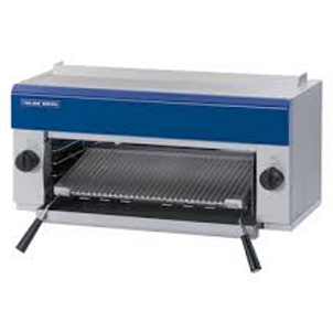 Blue Seal Evolution Series G91B Gas Grill