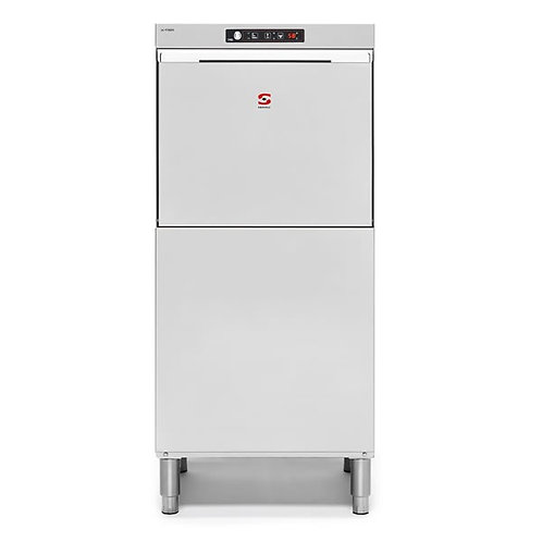 SAMMIC X-80 DISHWASHER