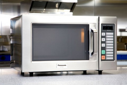 NE-1037 1000w Touch Control Commercial Microwave