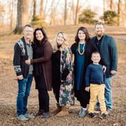 Family_photos_2019_-44.jpg