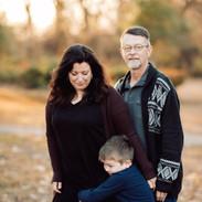 Family_photos_2019_-41.jpg