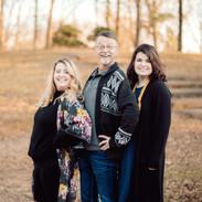 Family_photos_2019_-55 (1).jpg