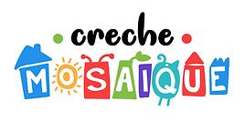 logo_crèche_mosaïque.png