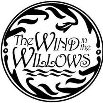 29th July - The Wind in the Willows - Table of 6