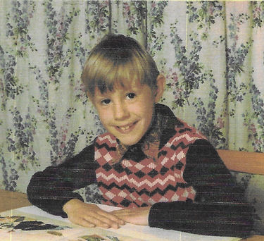 Young Adam.jpg