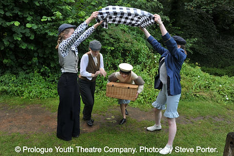 Wind in The Willows_082_edited.jpg