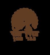 לוגו אורן חמד נגר אמן