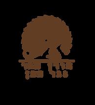 לוגו2.png
