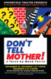 Don't-Tell-Mother-poster-3.2-Applegate.j