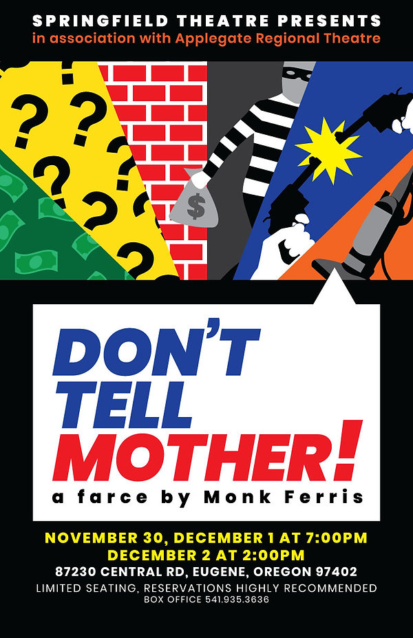Don't-Tell-Mother-poster-3.2-Applegate.j