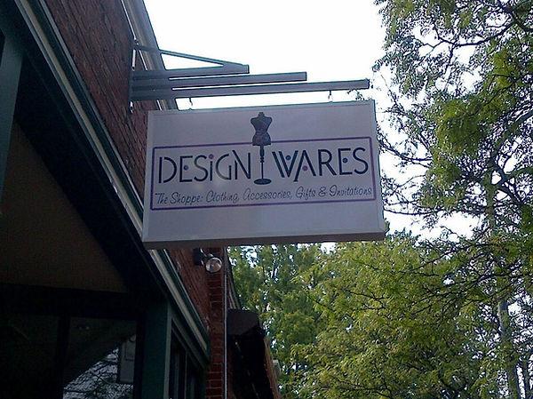 DW Sign.jpg