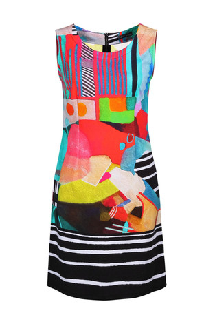 Dolcezza Dress.jpg