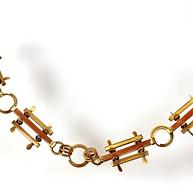 whitney bracelet.png