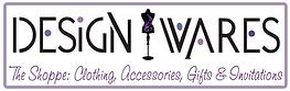 DesignWaresFINALlogo.png