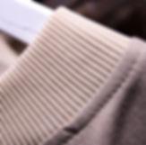 handgemacht limited kragen stoff kleiderbügel kreativ kunst