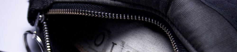handmade BULLET BAG LASPI unique limited