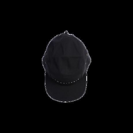 APCLPS CAP MAVRO fivepanelcap Five-Panel-Cap limited