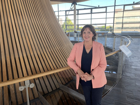 Calls for establishment of dedicated housing tribunal for Wales