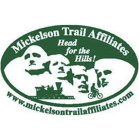 Mickelson Trail Information