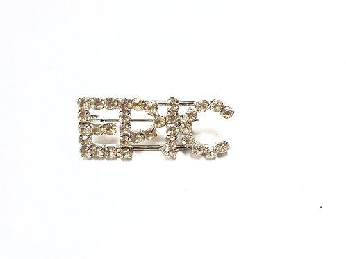 EPIC Bling Pin