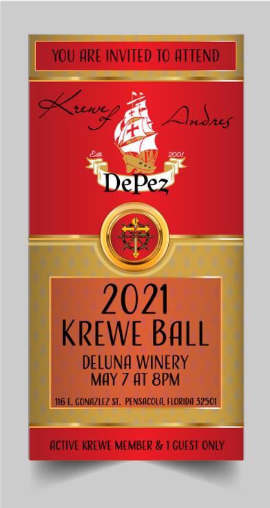 Krewe-ball-invitation.png