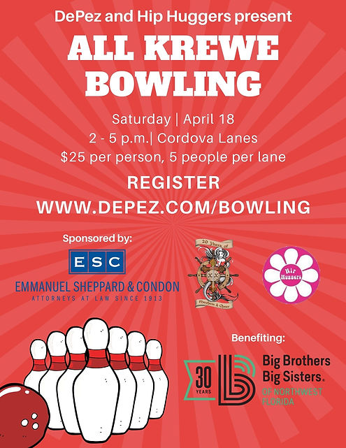 All Krewe Bowling 2020.jpeg