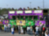 Mardi_Gras_Parade.jpg