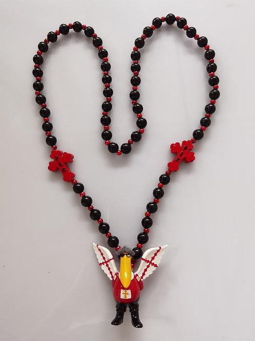 Beads Pezican