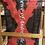 Thumbnail: Krewe 3X5 Flags
