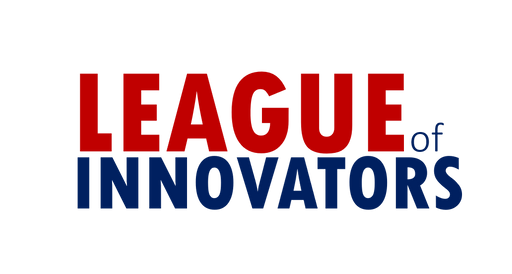 LoI logo2.png