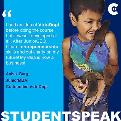 Anish Garg - VirtuDopt.png