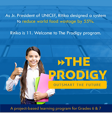 Prodigy Square creative.png