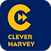 CH_logo2.png