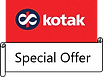 kotak offer.png