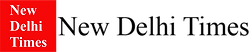NDT-LOGO-600x124-1.png