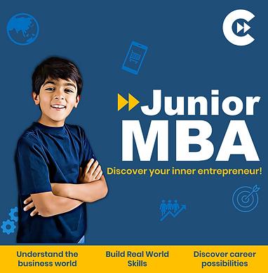 JuniorMBA square creative2.png